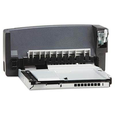 HP P4014 P4015 P4515 Duplex Duplexer assembly double side printing CB519A by HP
