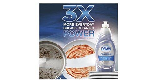 dawn-dishwashing-liquid