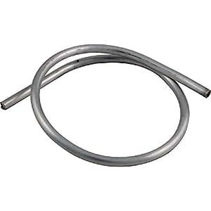 Raypak 400275 Aluminium Tubing