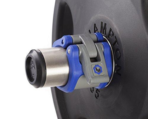 - Lock-Jaw HEX 50mm/2