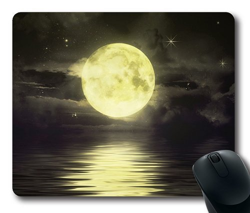 non-slip-rubber-mousepad-gaming-mouse-pad220mm180mm3mm-stylish-durable-office-accessory-and-gift-a02