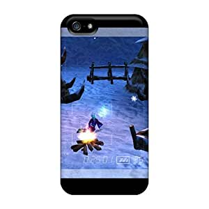 Durable Protector Cases Covers Withhot Design For HTC One M7 Black Friday