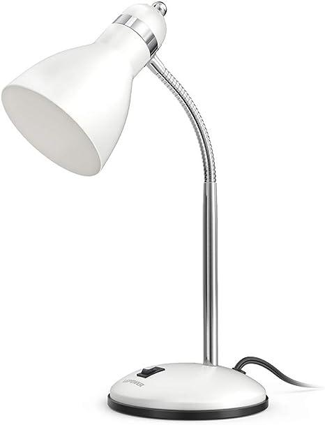 Teplota Perfektni Pronajem Desk Table Lamps Stephenkarr Com