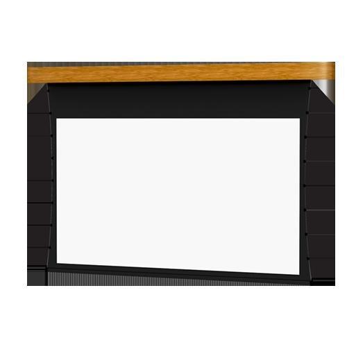 Da-Lite Designer Da-Tab Electrol - Video Format HC Audio Vision 120