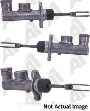 A1 Cardone 11-4425 Master Cylinder