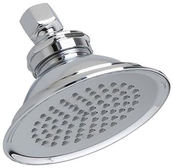 American Standard 1660822002 Easy Clean 4 12 Inch Rain Shower