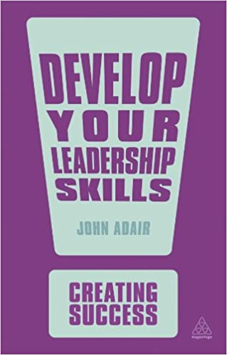Develop Your Leadership Skills (Creating Success): Amazon co uk