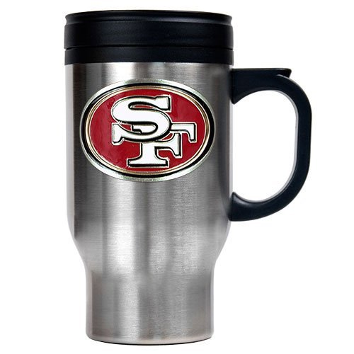 49ers drinking water cups - 7