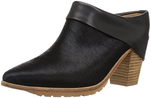 Australia Luxe Collective Women's Lucy Ankle Boot Black 823FDvyBp