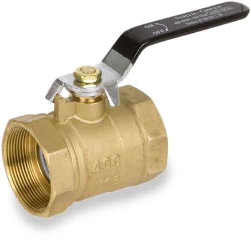 4 inch valve - 8