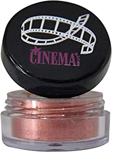 Cinema Beaute Sparle Eyes Eyeshadow - 2.3g, Burning Up