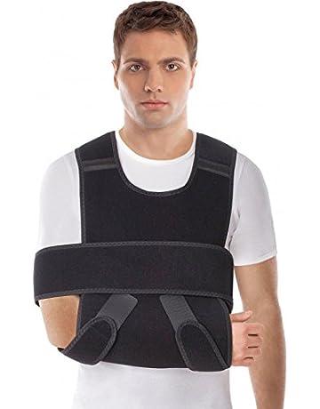 Cebestrillo Inmovilizador Hombro y Brazo- Inmovilizador de hombro-  cabestrillo para brazo- inmovilizador de 854253d1d87a
