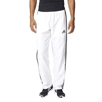 Negro Team Hombre Pants Año Color El T16 M Todo Adidas Pantalón ZxAEav
