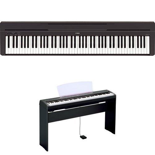 Piano Numérique Roland RP501R-3