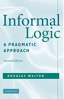 Understanding Arguments 9th Edition Pdf