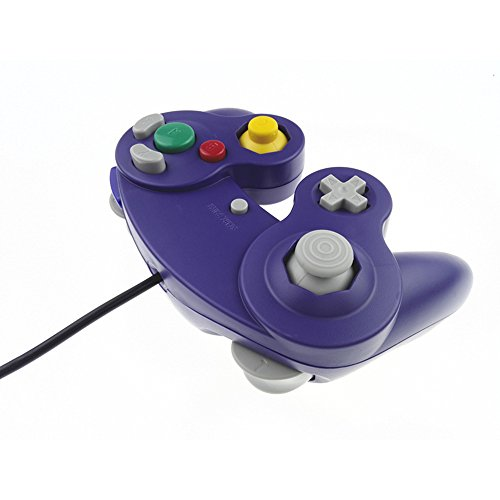 how to download a gamecube emulator for mac