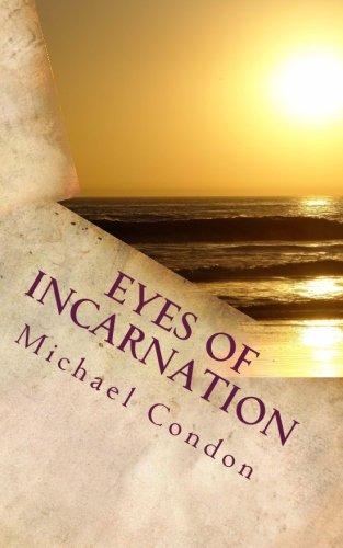 Eyes of Incarnation