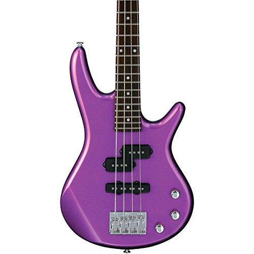 gsrm20mpl gsr series electric bass