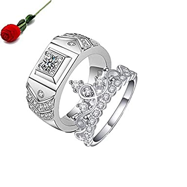 Silver Gift Items for marriage