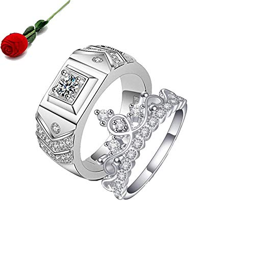 9 Auspicious Silver Gift Items For Marriage Which You Should Consider