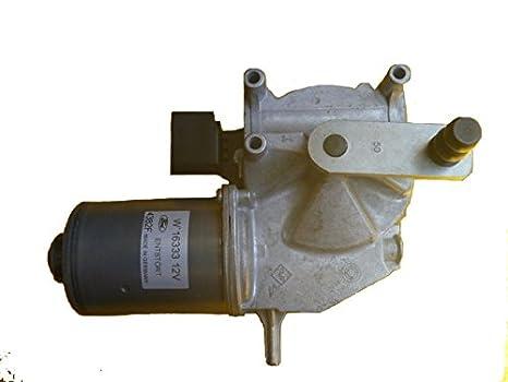 Motorcraft WM813 - Montaje de motor de limpiaparabrisas: Amazon.es ...