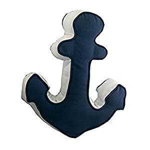 414Cp%2BHC1mL._SS300_ 100+ Nautical Pillows & Nautical Pillow Covers