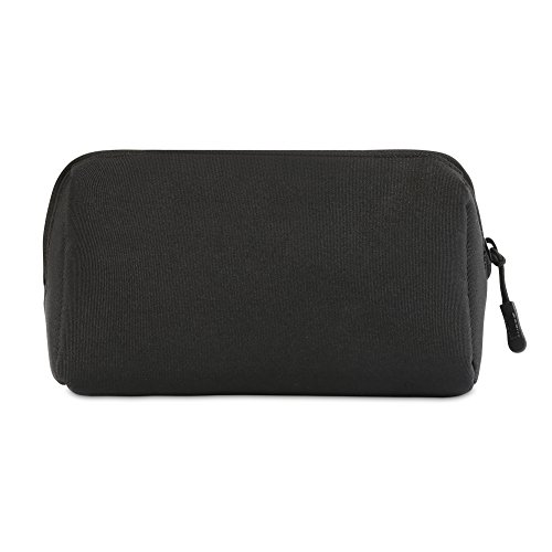 BUBM Small Handbag Cosmetic Makeup Bags Pouch Travel Gadget Organizer