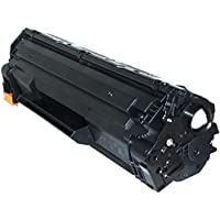Clearprint CF279A / 79A Compatible Toner Cartridge for HP LaserJet Pro M12w and M26nw