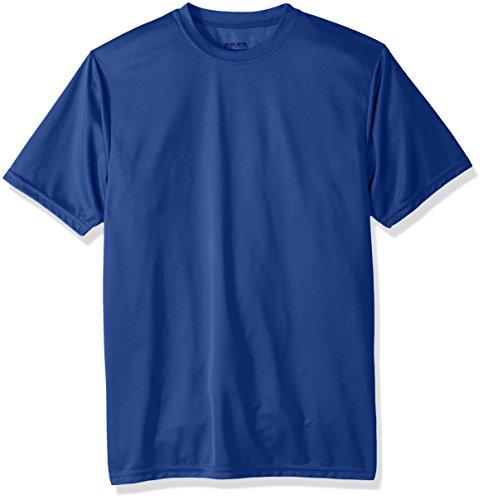 Augusta Sportswear Wicking Tee Shirt