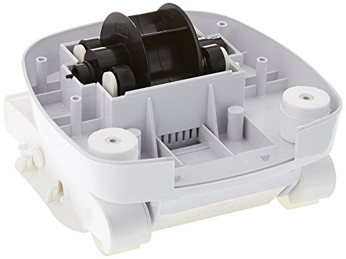 - Hayward AXV622DPK Automatic Pool Cleaner, Universal Concrete Propulsion Conversion Kit