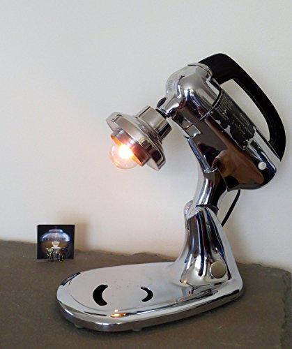 stand mixer decor - 9