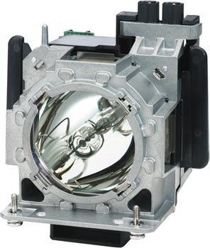 Lâmpada para Projetor Viewsonic RLC-027 Compatível Bulbo