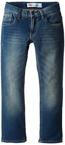 Levi's Boys' 511 Slim Fit Knit Jeans