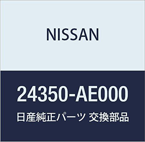 NISSAN (日産) 純正部品 ブラケット ジヤンクシヨン 品番24356-50Y00 B01IROTXEE - 24356-50Y00