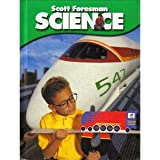 ELEMENTARY SCIENCE 2000 SE GRADE 3 COPYRIGHT 2000