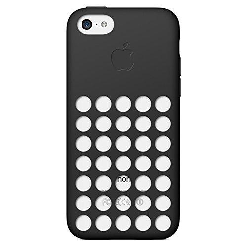 Apple iPhone Case Certified Refurbished