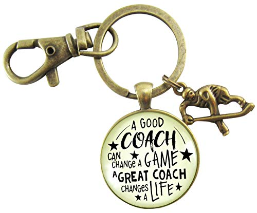 coach rings jewelry - 5