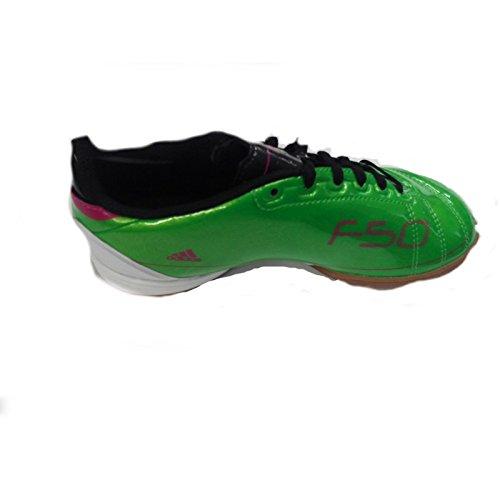 Adidas - Adidas F10 IN J G42534 - W13140