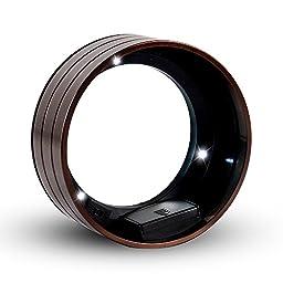 Ohuhu 6X LED Magnifier 2.75\