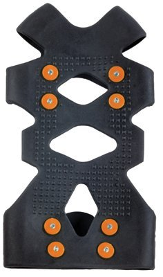 6300 TREX ICE TRACTION DEVICE LARGE