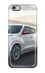 Yasmeen Afnan Shalhoub's Shop New Style 2991360K70975101 durable Protection Case Cover For Iphone 6 Plus(nissan Juke 3452234)