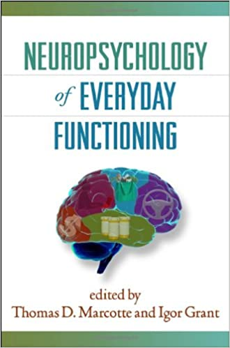 Como Descargar Bittorrent Neuropsychology Of Everyday Functioning De Epub A Mobi