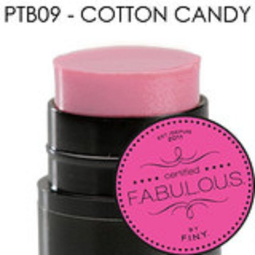 PALLADIO-Herbal-Tinted-Lip-Balm-Cotton-Candy