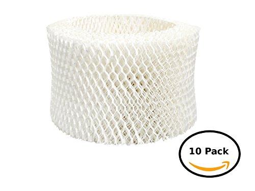 humidifier honeywell 300 - 3