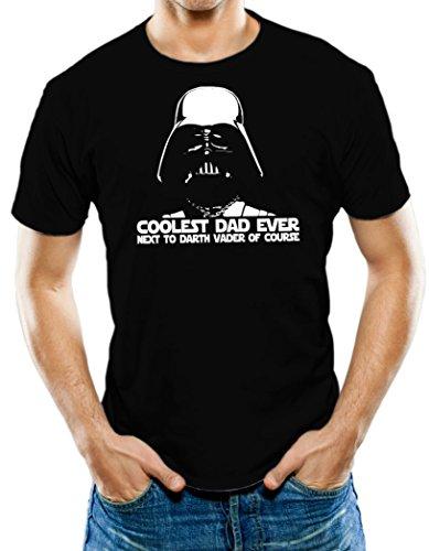 universal-apparel-mens-coolest-dad-ever-darth-vader-t-shirt-xl-black