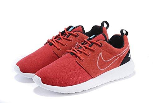 Nike Roshe One para mujer - H1WJ0M4L48J7