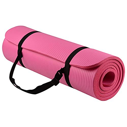 rubber natural eco min friendly products pink mats yoga mat paradise