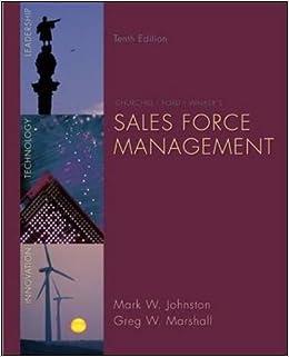 Sales Force Management Downloads Torrent