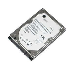 1 TB de disco duro SATA para HP Compaq Pavilion dv6-6b03ss