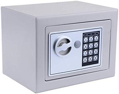 homdox os385 nuevo digital electrónica Caja fuerte Seguridad Buzón ...
